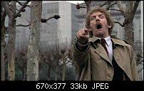 Click image for larger version.  Name:invasion-of-the-body-snatchers-final-scene.jpg Views:128 Size:32.5 KB ID:1283