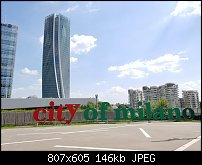 Click image for larger version.  Name:CPX-Milan-cityof-smaller.jpg Views:179 Size:146.1 KB ID:1262