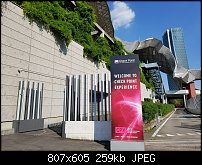 Click image for larger version.  Name:CPX-Milan-welcome-smaller.jpg Views:179 Size:259.1 KB ID:1263