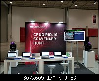 Click image for larger version.  Name:CPX-Milan-challengebooth-smaller.jpg Views:207 Size:169.8 KB ID:1264