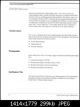 Click image for larger version.  Name:2.jpg Views:646 Size:298.8 KB ID:664