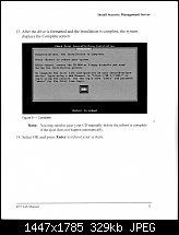 Click image for larger version.  Name:11.jpg Views:578 Size:328.7 KB ID:665
