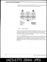 Click image for larger version.  Name:12.jpg Views:511 Size:279.5 KB ID:666