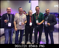 Click image for larger version.  Name:CPUG_motley_crew.png Views:94 Size:653.9 KB ID:1360