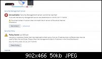 Click image for larger version.  Name:cp1450-gw-error.jpg Views:144 Size:49.7 KB ID:1341